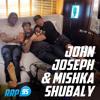 RRP 95: Rich Roll Podcast: John Joseph & Mishka Shubaly