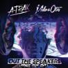 A-Trak + Milo & Otis - Out The Speakers (Andrés Silva Edit)