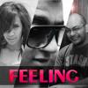 Ramy BlaZin FT. Randa Eissa & Omar Boflot - Feeling