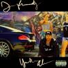 Dom Kennedy -So Elastic [Prod. By THC]