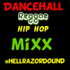 Download Lagu DANCEHALL REGGAE HIPHOP MIX mp3 (146.74 MB)