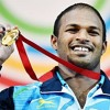 CWG 2014: India end day4 with 6 Gold, 9 Silver & 7 Bronze with a total of 22 medals.