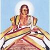 Daya Satakam Lecture 06 Nov 25