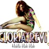 Gloria Trevi Ft Shy Carter - Habla Blah Blah (RobSintek Btches Mix)