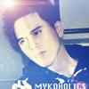 JRice - Thank you for the Broken Heart (COVER) by Myko M DelaCruz Mañago
