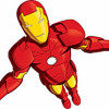 Iron Man Armored Adventures Theme Mixed