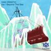 Dan Drastic - Ice (Original Mix)