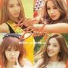 BESTie (베스티) - Hot Baby (cover)