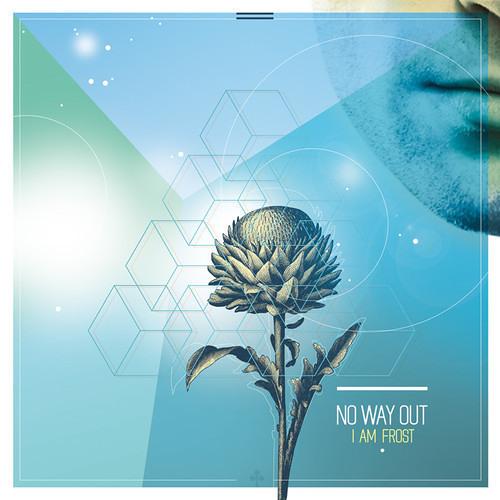 No Way Out (Tinush Remix)   No Way Out EP   [Preview]