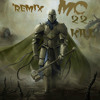 Mc.K!ll22 - Remix All Songs