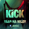 Devil Yaar Naa Miley  Official Remix By Yo Yo Honey Singh  A Gift To Salman Bhai