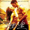 'Bout It (Instrumental) Step Up Soundtrack - Yung Joc Feat 3LW
