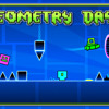 Geometry Dash - Stay Inside Me (Practice-Mode)
