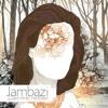 Jambazi - Дай Мне Любви