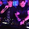 Hardwell & Martin Garrix - Carousel (Working Title) (Hardwell @ Tomorrowland 2014)