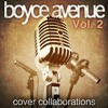 Boyce avenue ft fifth harmony - when i was your man