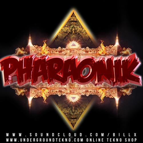 PHARAONIK