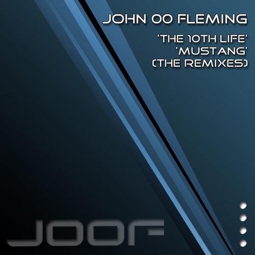 John 00 Fleming - The 10th Life (Artifact303 Remix)