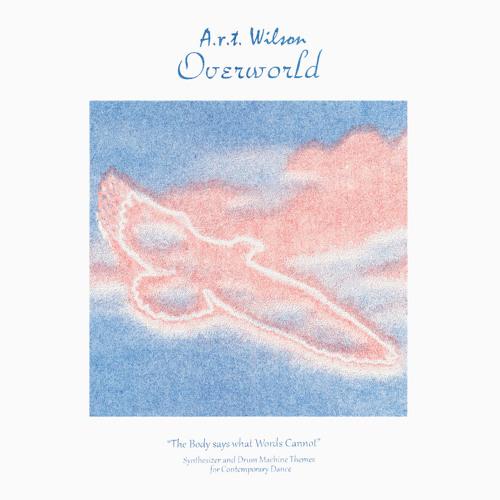 A.r.t. Wilson - Overworld (gbr002)