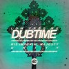 Dubtime - His Imperial Majesty (LOW FREQ MX)