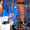 'Geleceğin Fabrikası' açıldı mp3