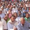 DHAGAYSO:Khudbadaha Salaada Ciida ee Garowe laga jeediyay maanta 28.July.2014