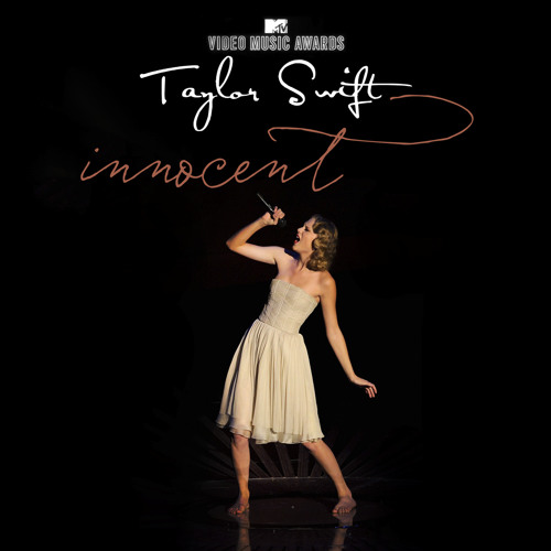 Innocent By Taylor Swift Cover By Faith On Soundcloud Hear The World S Sounds