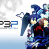 Soul Phrase (Persona  3 Theme)