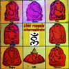 Tikki Masala - Atharvashirsha (Ganesh Mantra)