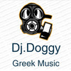 Best New Greek Mix Dj.Doggy 2014