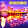 Glo(ri)fication of overcompression, or sunshine vs neon lights ® 2011.III