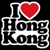 OST I Love Hong Kong 2013 - Kate - Bosco - Alan Tam mp3