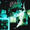 Nyck Caution - Zero To A Thousand [Remix]