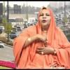 Barnaamijka Ciida Iyo Fanaanad Fadumo Duur By Axmed Cawil Jaamac 28 - 07 - 2014  Isniin.MP3