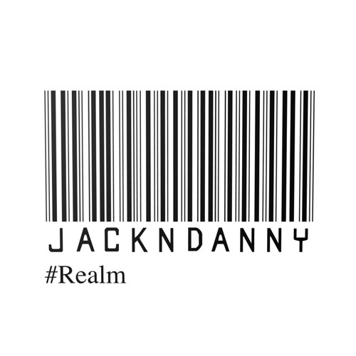 Realm ( clip ) COMING SOON !!!