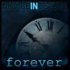 Forever - Soothing instrumental music - NoviceInDisguise Music - FREE DOWNLOAD
