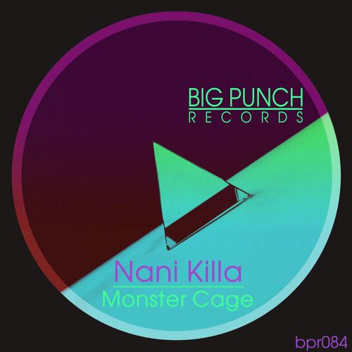 Nani Killa - Haunted Dungeons