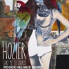 Hozier - Take Me To Church (Roger Helmus Remix) | Free Download