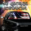 DJ George Costanza - Country Rap Mix