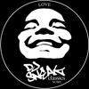 DJ Sneak - Love