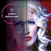 Salme Dahlstrom - Pop Ur Heart Out (SpekrFreks Mix)