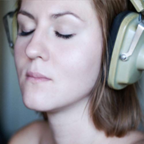 Misheard lyrics - Professor Andrew Nevins