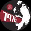 Kaiser Souzai - 1976 (Original Mix)