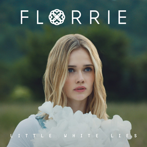 Florrie - Little White Lies (Shadow Child Remix)