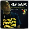 King James-What A Girl Want