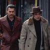 DONNIE BRASCO Blu - Ray Review