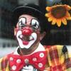 Send In The Clowns - Markos Kotsias solo piano - old rec