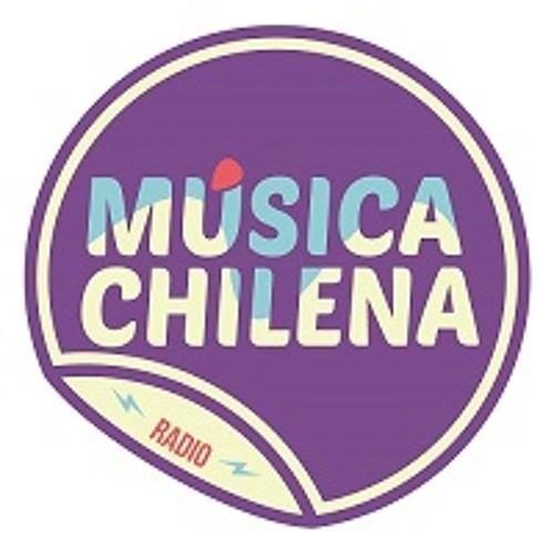 #MásMúsicaChilena Suite Recoleta & Rapsodia Chilensis