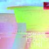 Heaven's Titan(short) mp3