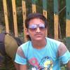 Jabar belai dekha holo(Taherpur mix)